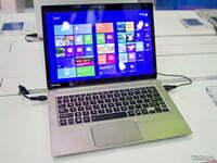 Read more about the article Microsoft chính thức phát hành Windows 8.1 dành cho các nhà sản xuất máy tính