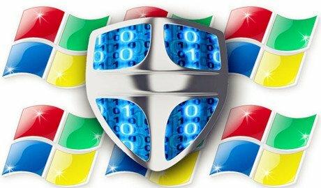 """Người dùng Windows 8 ưa chuộng sản phẩm bảo mật """"ngoại đạo"""" vì thiếu thông tin"""