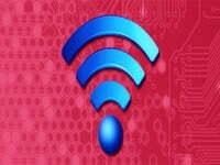 Read more about the article Sự khác biệt giữa các chuẩn bảo mật WiFi: WEP, WPA và WPA2