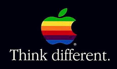 Tại sao các hãng công nghệ không thể như Apple?