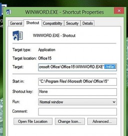 tao-shortcut-tai-lieu-word-dang-xem-dang-do-tren-desktop-mobipro-3