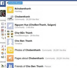 tim-lai-nhung-bai-viet-cu-bang-cach-dat-hashtag-hanoi-aptech-1