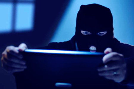 Trung Quốc hứng chịu cuộc tấn công DDoS lớn nhất lịch sử- 1