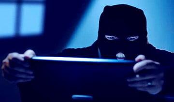 Read more about the article Trung Quốc hứng chịu cuộc tấn công DDoS lớn nhất lịch sử