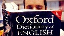 Từ điển Oxford chính thức định nghĩa một loạt từ về mạng xã hội