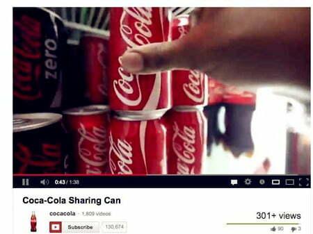Vì sao một số video Youtube chỉ có 301 lượt xem