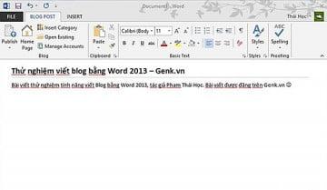 viet-blog-bang-microsoft-word-2013-hanoi-aptech-6