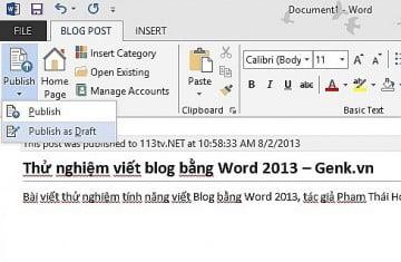 viet-blog-bang-microsoft-word-2013-hanoi-aptech-7