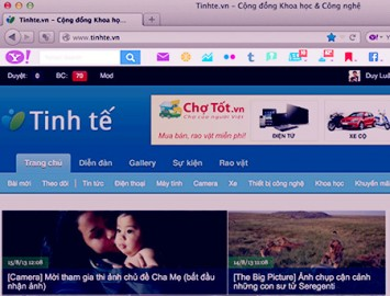 yahoo-cap-nhat-thanh-cong-cu-cho-trinh-duyet-giao-dien-moi-bo-sung-nhieu-link-den-cac-website-khac-hanoi-aptech