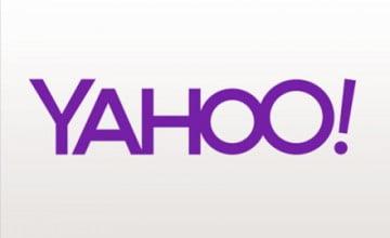 Yahoo cập nhật thanh công cụ cho trình duyệt