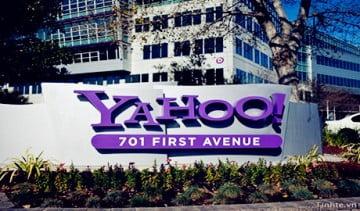 Yahoo mua các công ty khởi nghiệp thất bại thực chất là để có được lập trình viên giỏi