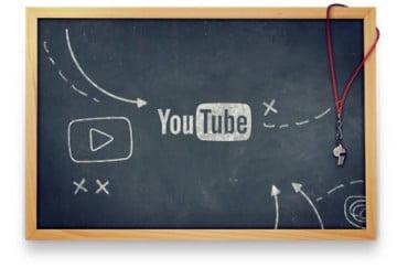 youtube-ho-tro-truyen-hinh-truc-tuyen-cho-nguoi-dung-co-100-nguoi-theo-doi-hanoi-aptech - Copy