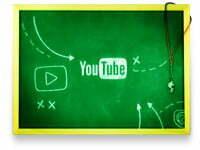 Read more about the article Youtube hỗ trợ truyền hình trực tuyến cho người dùng có 100 người theo dõi