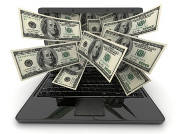 """Read more about the article Google tăng tiền thưởng cho những """"thợ săn lỗi"""" trên Chromium"""