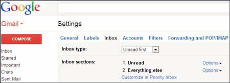 5 mẹo nhỏ giúp bạn sử dụng Gmail chuyên nghiệp-1