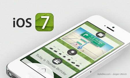 Apple cán đích 9 triệu chiếc iPhone 5S và 5C  trong 3 ngày đầu tiên, iOS 7 đạt mức kỉ lục-2