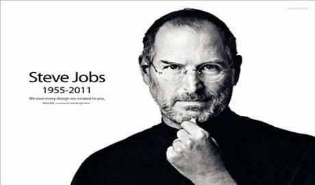 """Bí mật đằng sau lần """"đứt duyên"""" huyền thoại 1985 của Steve Jobs với Apple"""