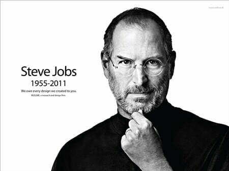 """Bí mật đằng sau lần """"đứt duyên"""" huyền thoại 1985 của Steve Jobs với Apple-1"""