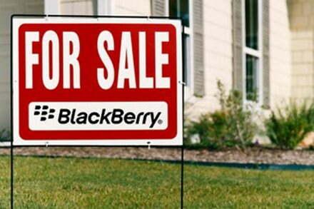 """BlackBerry muốn """"giải phóng"""" mình vào tháng 11 năm nay-1"""