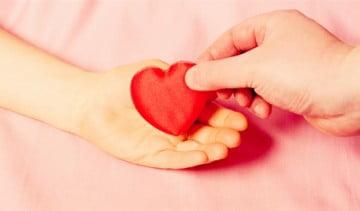Clip quảng cáo trên Youtube gây xúc động hàng triệu trái tim