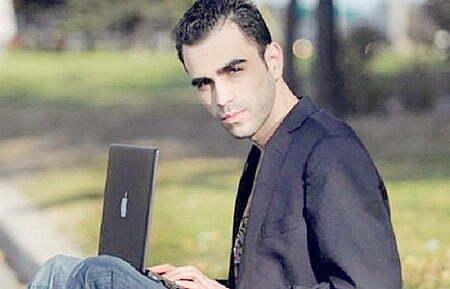 diem-mat-10-hacker-khet-tieng-nhat-the-gioi-7