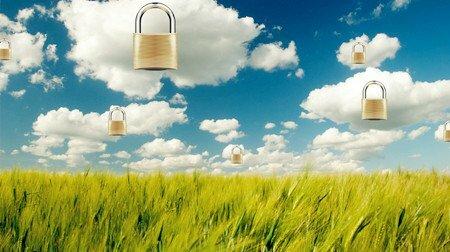 """Điện toán đám mây có an toàn """"tuyệt đối""""-1"""