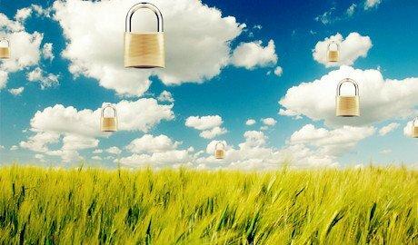 """Điện toán đám mây có an toàn """"tuyệt đối"""""""