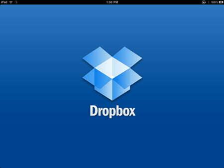 dung-dropbox-co-the-bi-tan-cong