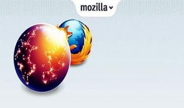 Firefox ra mắt phiên bản 24 Beta nhiều hỗ trợ mới
