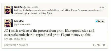 """Giới Hackers đang """"nhằm thẳng"""" vào Apple-1"""