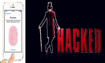 """Giới Hackers đang """"nhằm thẳng"""" vào Apple"""