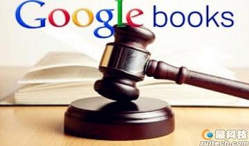 Kế hoạch số hóa của Google nhiều khả năng mang lại án phạt bản quyền 3 tỷ USD