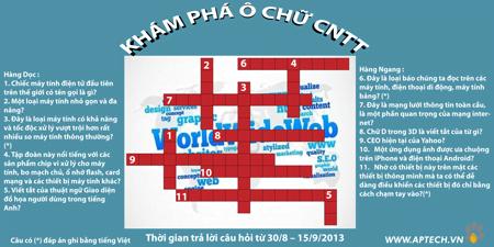mh-hna-130903