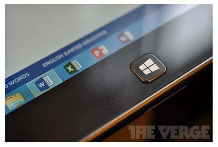 Microsoft hứa hẹn nhiều trải nghiệm mới cho người dùng Windows 8-1