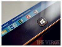 Microsoft hứa hẹn nhiều trải nghiệm mới cho người dùng Windows 8