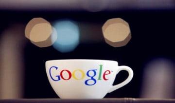 Những cải tiến tính năng đáng chú ý của Google nhân dịp tròn 15 tuổi