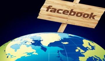 """""""Siêu"""" hình ảnh chứa hơn 1 tỷ tài khoản Facebook"""
