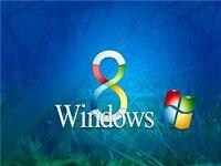 """Sở hữu bộ cài Windows 8 """"như ý"""" với WinReducer 8"""