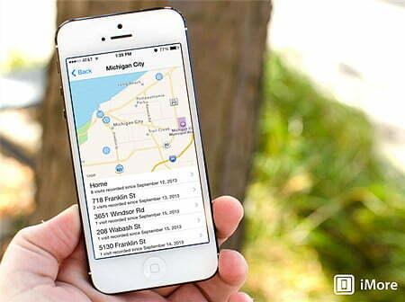 """Tính năng chống """"ăn phở"""" của iOS 7 đã có cách vô hiệu hóa-1"""