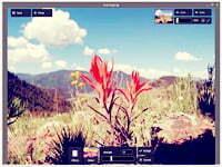 Ứng dụng Pixlr Touch Up chỉnh sửa ảnh chuyên nghiệp trên Chrome