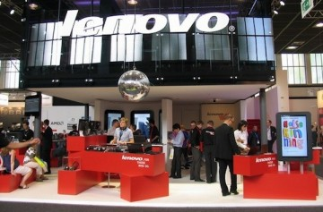 Liệu Lenovo có thu mua HTC