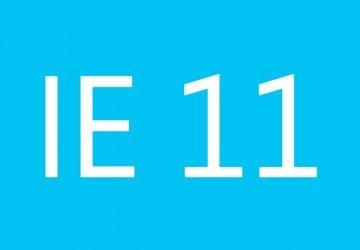 Microsoft tặng hơn 28.000 USD cho các lỗ hổng bảo mật IE 11