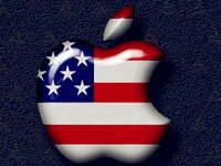 """Read more about the article Apple """"kết thúc"""" tháng 10 với lễ ra mắt iPad mới"""