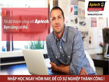 Hãy tăng tốc ngay từ vạch xuất phát với ACCPi13 cùng Hanoi – Aptech