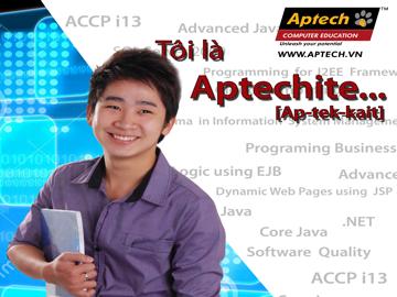Lập trình viên thế hệ mới cùng ACCPi13 trong thời đại công nghệ số