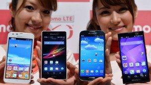 Các hãng công nghệ tiếp tục đầu tư vào Việt Nam