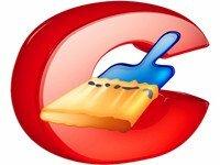CCleaner phần mềm xóa file tạm hữu hiệu