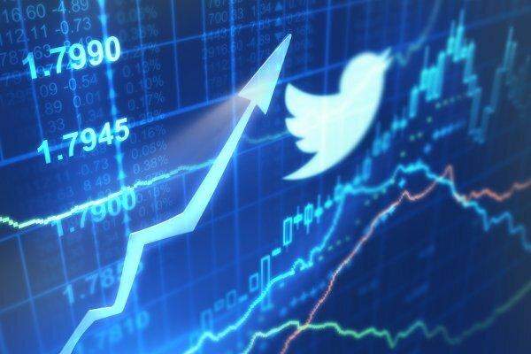 Cổ phiếu Twitter cơ hội lớn cho các nhà đầu tư thông thái - 2