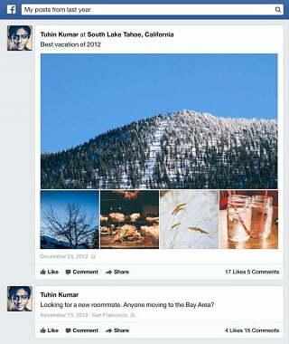 """Graph Search trở thành """"Google"""" của Facebook với tính năng cuối cùng hoàn thiện-1"""