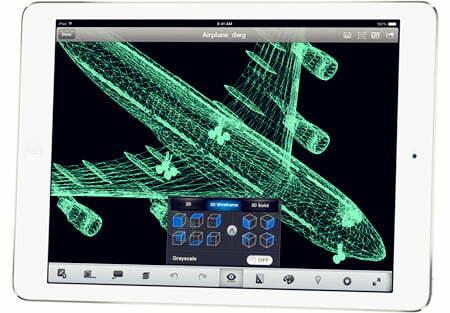 """Apple """"đi ngược"""" dự đoán với iPad Air tại sự kiện 22/10 vừa qua-3"""